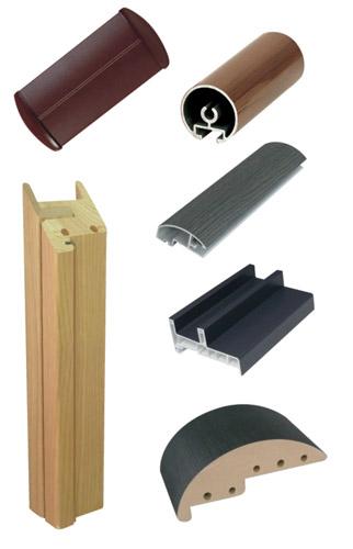baudry sas sp cialiste en sous traitance d 39 accessoires. Black Bedroom Furniture Sets. Home Design Ideas